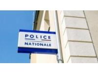 Il roule trop vite dans Lyon et blesse un policier