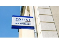 Lyon 9e : deux jeunes arrêtés suite à des menaces de mort