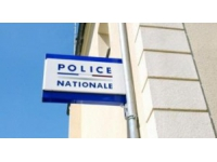 Les auteurs présumés d'un spectaculaire braquage au Luxembourg arrêtés