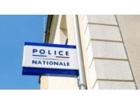 Saint-Priest : les gérants d'un commerce font fuir deux voleurs