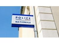 Deux distributeurs de billets attaqués au gaz explosif dans le Rhône