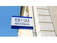 Un homme retrouvé mort dans le Nord Isère