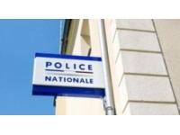 Villeurbanne : il leur demande d'éteindre leur joint dans le métro et se fait frapper