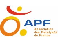 L'APF organise les premiers états régionaux de l'inclusion