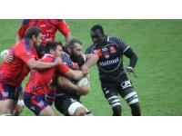LOU Rugby : le retour de Sébastien Chabal très attendu