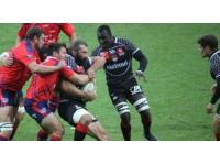 C'est la fête des rugbys au Matmut Stadium