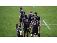 Le LOU Rugby veut conforter sa place de leader dans le Tarn