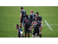 Le LOU Rugby en stage pour préparer le choc à Agen