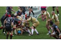 LOU Rugby : Trois joueurs de retour