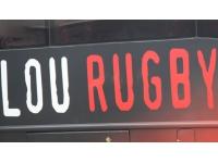 Lou Rugby : Mickaël de Marco en partance pour Oyonnax