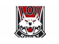 Nouveau programme éducatif et sportif pour les jeunes licenciés du Lou Rugby