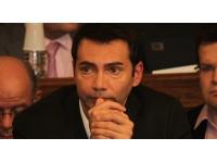 Un nouveau président pour Lyon Parc Auto