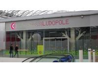 Lyon : une nouvelle salade de Jeux au Ludopole de la Confluence