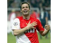 Vers une fin de carrière pour Ludovic Giuly?