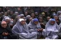 Lyon : rassemblement ce mardi pour la libération des lycéennes nigérianes