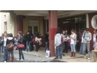 Attentats de Boston : des lycéens lyonnais y étaient