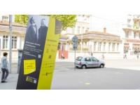Les Lyonnais ont jusqu'au 12 juin pour choisir le commerce le plus design de Lyon