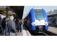 Quel avenir pour le train Lyon - Grenoble ?