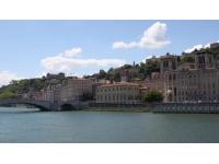 Un Mass Challenge bientôt à Lyon ?