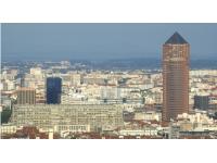 Rhône Tourisme lance une nouvelle carte de réduction