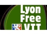 Le retour de la Lyon Free VTT dimanche à Lyon