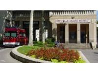 Un nouveau service de soins palliatifs à l'hôpital Edouard Herriot
