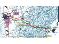 Lyon-Turin : autorisations reçues pour l'ouverture de cinq nouveaux chantiers