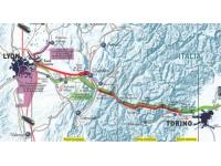Lyon Turin Ferroviaire rejette les accusations de pratiques douteuses
