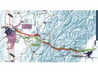 Lyon-Turin : le ministre des Transports annonce le début d'une nouvelle phase de travaux