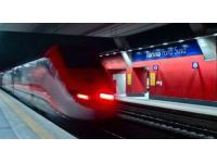 Le Lyon-Turin dans les neuf projets de réseaux de transports transeuropéens de l'UE