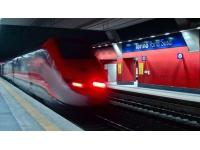 Le Lyon-Turin rentable dès sa mise en service complète ?