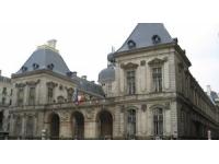 Lyon : un salon pour le logement des jeunes