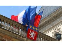 Quatre jeunes chercheurs récompensés par la Ville de Lyon
