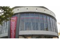 Future Maison de la danse à Lyon : la Ville investit au quai Perrache