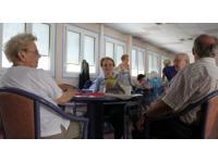 Mauvaise qualité de soins : l'EHPAD de Bessenay sous le coup d'une fermeture administrative