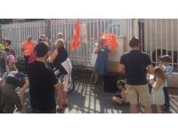 Faible mobilisation contre la réforme des rythmes scolaires à Lyon