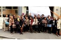 Villeurbanne : l'école Wesford placée jeudi en redressement judiciaire