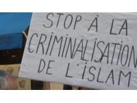 Rhône : SOS Racisme condamne les représailles des attentats de Charlie Hebdo