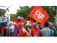 Le tribunal de Villefranche convoque des syndicalistes CGT