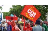 Journée interprofessionnelle de grève : une manifestation ce mardi à Lyon