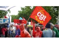 La décision tombera le 29 janvier pour les deux militants CGT
