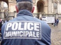 La police municipale de Lyon pourrait faire grève dimanche