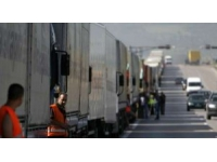 Rhône-Alpes : une grève dans les transports le 5 mars