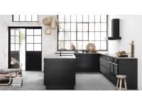 Grand Lyon : après Ikea, voici Kvik