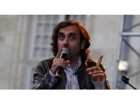Le Lyonnais André Manoukian fait chevalier des Arts et Lettres