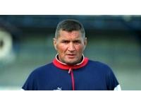 L'ancien rugbyman Marc Cécillon convoqué chez le juge