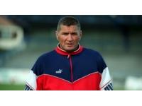 L'ancien rugbyman Marc Cécillon a trouvé un accord avec ses filles