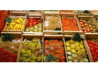 Un nouveau marché inauguré jeudi dans le 7e arrondissement de Lyon