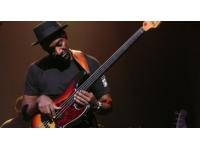 Marcus Miller pour finir le Rhino jazz(s) festival en apothéose