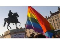 Mariage pour tous : un an après, Villeurbanne dans le top 15 des villes qui comptent le plus d'unions